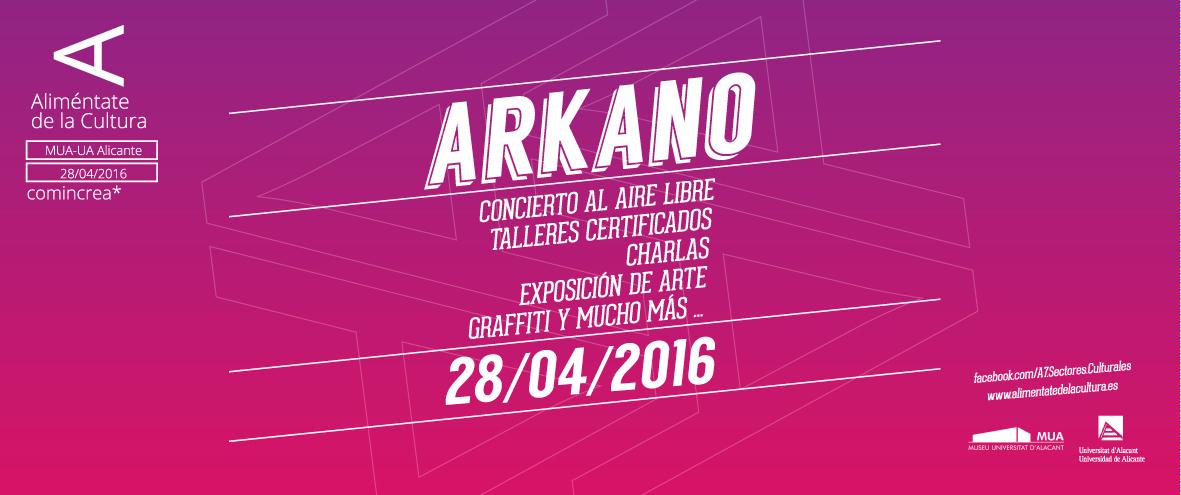 ALC2016_2016-Comincrea-(Ok)