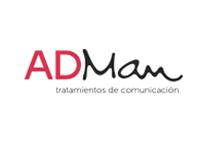 ADMan