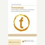 tomeshop TFM comincrea