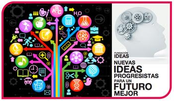 F-Ideas