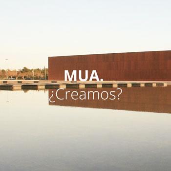 MUA-App