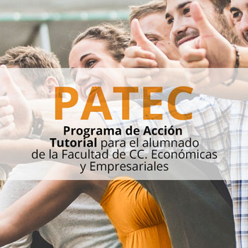 Patec-UA-Sidebar