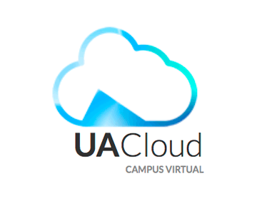 Ua-Cloud