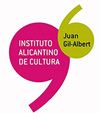 Instituto Juan Gil Albert