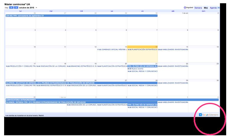 Calendar_Comincrea