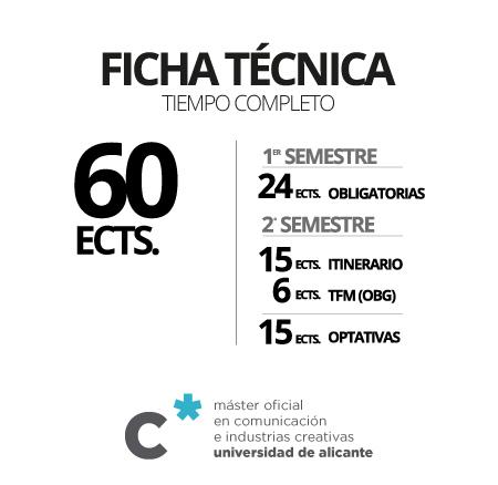 Comincrea-Planificacion_Es