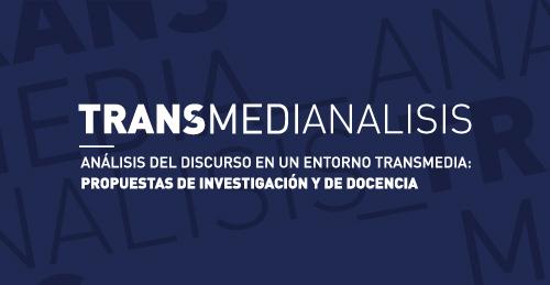 Trasnmedia_FB